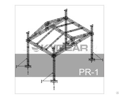 Pitched Roof 1