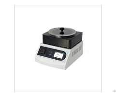 Free Shrinkage Film Testing Machine Heat Oil Shrink Fabric Limit
