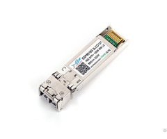 16g Sfp Optical Transceiver Mm 100m