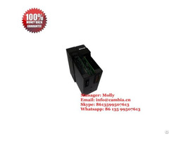 Tp Opadp1 200 Oep Adapter 240v Deskside Ikb