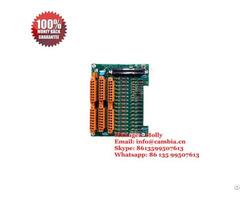 Parts For Allen Bradley700 Hax2a1