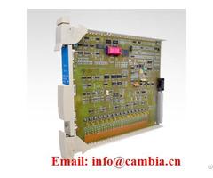 Parts For Allen Bradley80025 523 15 R