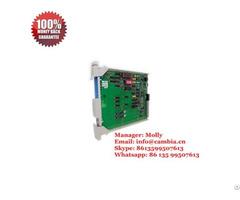 Parts For Allen Bradley80026 053 07 R