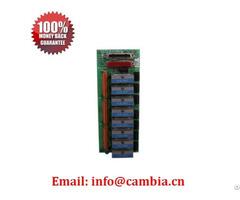 Parts For Allen Bradley80026 053 04 R