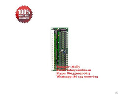 Parts For Allen Bradley80026 053 05 R