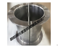 Gyratory Cone Crusher Parts Ball Mill Mining Machinery