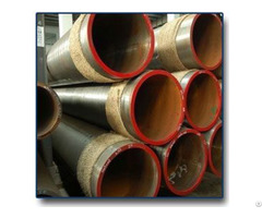 A335 P11 Pipe Suppliers