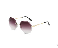Sunglasses Women Men Summer