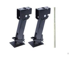 Telescoping Trailer Rv Stabilizer Jack