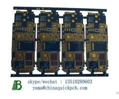 S Printed Circuiboard And Pcb Design From Shenzhen