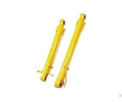 Zoomlion Piling Rig Hydraulic Cylinder
