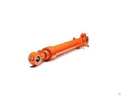 Daewoo Excavator Cylinder