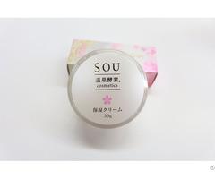 Oem Creamy Emulsion 30g Moisturizer