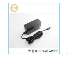 General Purpose 36w 12v 3a Power Adapter