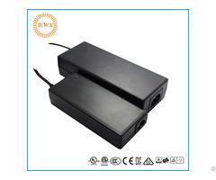 Professional Shenzhen Supplier Desktop 75w Power Adapter