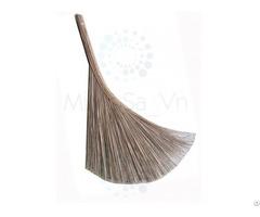 Coconut Broom Stick Viet Nam