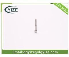 Buy Core Pins Choose Yize Mold Professional Precision Mould Part Manufacturer