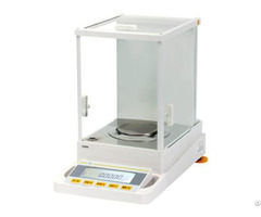 Zinc Layer Weight Test Apparatus