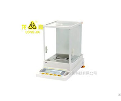 Automatic Calibration Electronic Scale