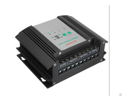 Boost And Buck Wind Solar Hybrid Controller Model Msws B1