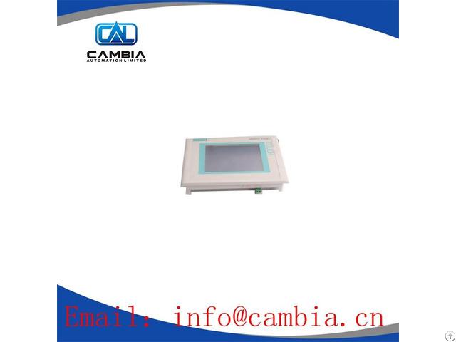 Siemens 353d4f1nnetnna4