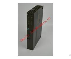 Siemens 39rtmcan