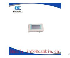 Siemens 3te4602 5a