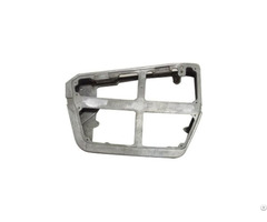 Corrosion Resistant Aluminum Castings