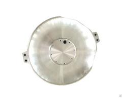 Custom Aluminum Casting Products