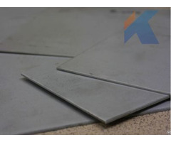 A131 Eh36 Grade Marine Steel Plate Price