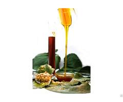 Food Grade Semitransparent Soya Lecithin Liquid