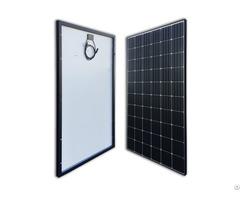 320w Mono Perc Solar Module