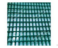 Steel Core Ployurethane Screen Mesh