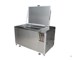 Tense Ultrasonic Cleaner Ts 3600b