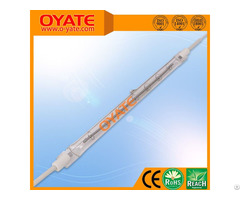 Oyate China Factory Heater Lamps For Home Electric