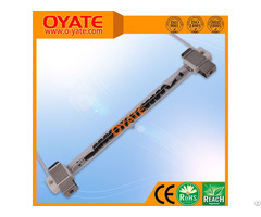 China Factory Oyate Low Price Screen Printing Machine Heater Lamps