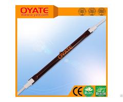 Lianyungang O Yate Lighting Electrical Co Ltd Heating Lamps For Equipment
