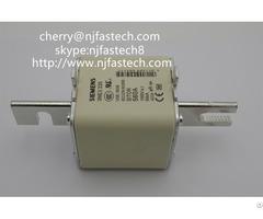 New And Original 3ne3335 Fuse Links
