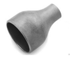 Ss Elbow Suppliers
