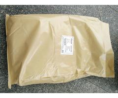 Rq 623d For Electrolytic Surfactant