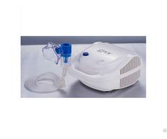 Factory Cheap Medical Equipment Compressor Nebulizer