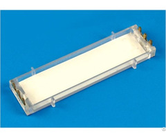 Good Quality 14 Years Light Guide Backlight Manufacturer