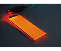Manufacturer Of Led Light Guide Backlight Panel For 14 Years