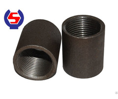 Full Thread Coupling