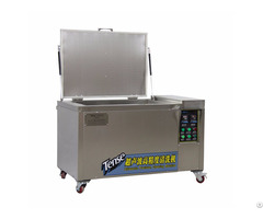 Tense Industry Ultrasonic Cleaner For Cylinder Block