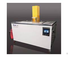 Diesel Ultrasonic Cleaner