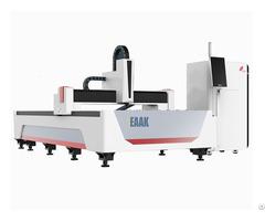 Economic Laser Metal Cutting Machine