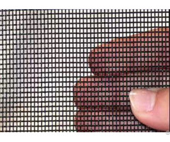 Sell Fiberglass Insect Screen Mosquito Net