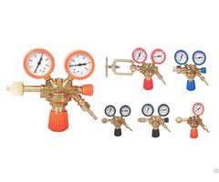 Sell Regulator Gas Equipment