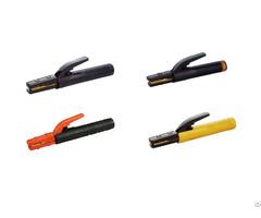 Sell Electrode Holder